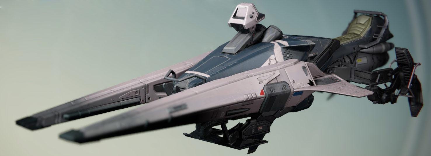 Destiny_sparrow.jpg