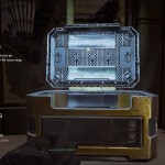 Old Russia Golden Chest Locations Guide
