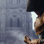 Heist missions, Treasure hunts and more in AC Unity