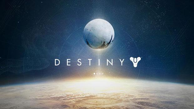 http://static.gosunoob.com/img/1/2014/10/Destiny.jpg