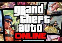 GTA Online Image