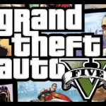First person viewpoint included in GTA V re-release