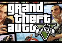 GTA V Feature Image