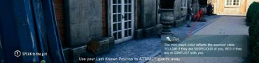 Assassin's-Creed-Unity-Memories-of-Versailles-Sequence-1-Memory-1-Guards Image