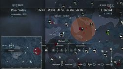 Assassin's Creed Rogue Elite Burning Oil Blueprint