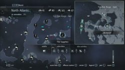 Assassin's Creed Rogue Elite Heavy Shot Blueprint