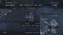 Assassins Creed Rogue Elite Heavy Shot Storage