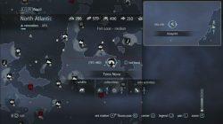 Assassin's Creed Rogue Elite Mortar Storage Blueprint