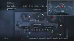 Assassin's Creed Rogue The Stalwart War Letter