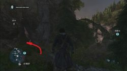 Assassin's Creed Rogue Victory and Banishment Cave Painting