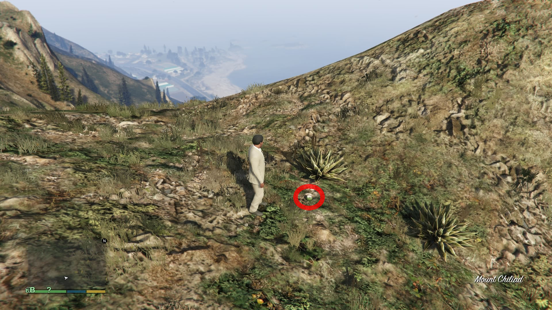 where to find helicopters in gta 5 with Grand Theft Auto V 20141213020254 on Grandtheftauto5cheatscodes furthermore Grand Theft Auto V 20141213020254 likewise Watch further The Rules Of Grand Theft Auto Box Art in addition Watch.