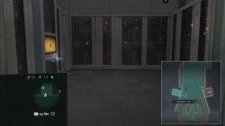 Abstergo Computer 6