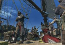 How to make money in Assassin's Creed Rogue