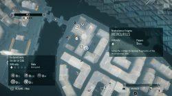 Mercurius-Nostradamus-Enigma-start-map