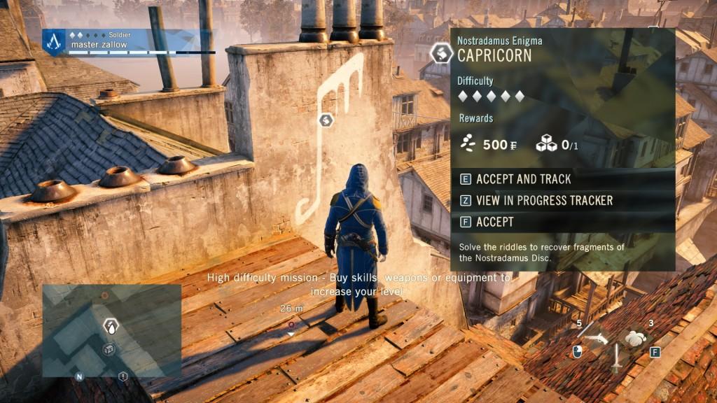 Sniper 3d apk full – Huisvestingsprobleem
