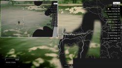 Spoiler 14 Peyote Locations Listed 22 Peyote Location Via Map Gta V Gtaforums