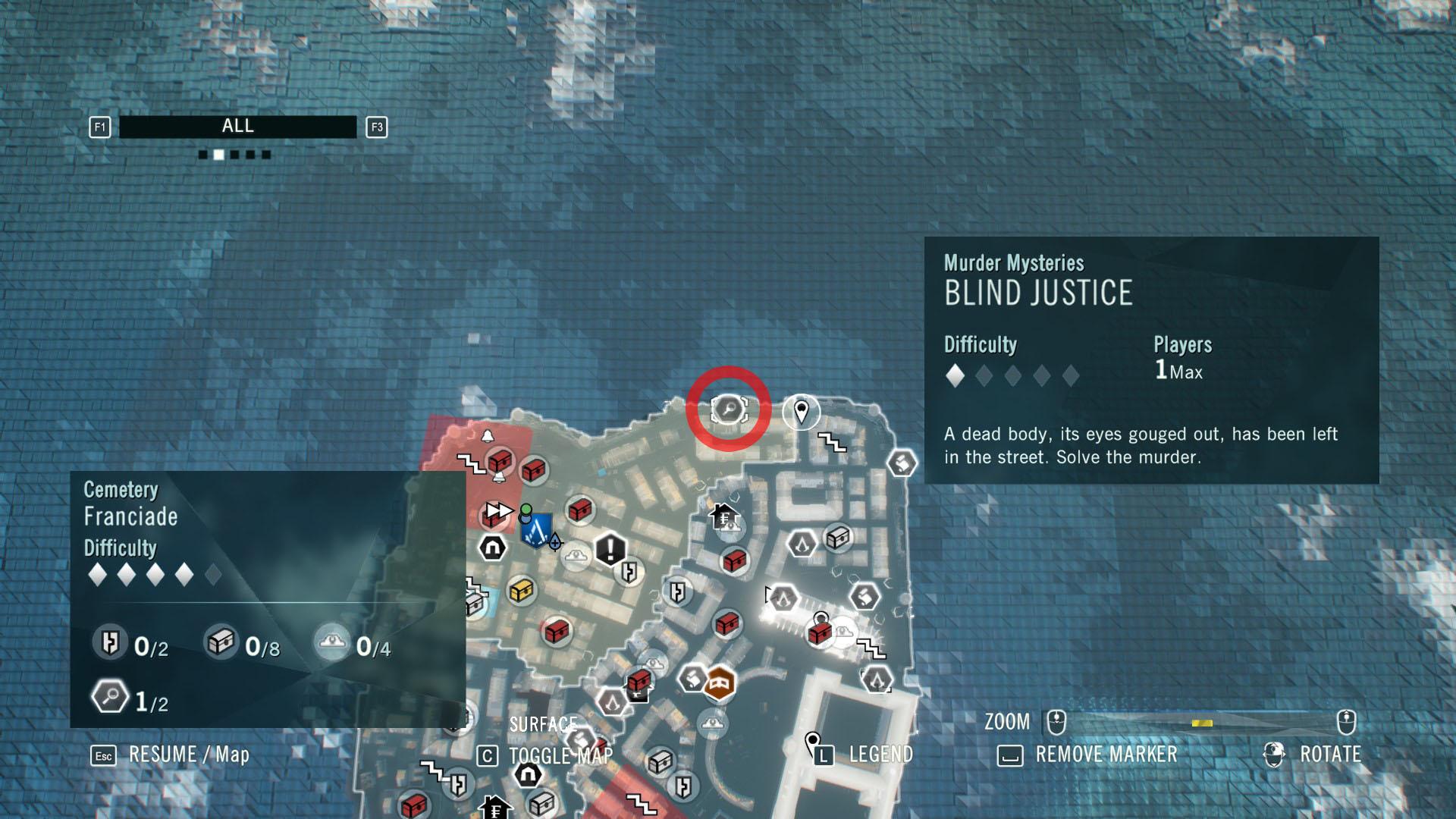AC_Unity_Dead_Kings_Blind_Justice_Murder_Mystery_(1 ...