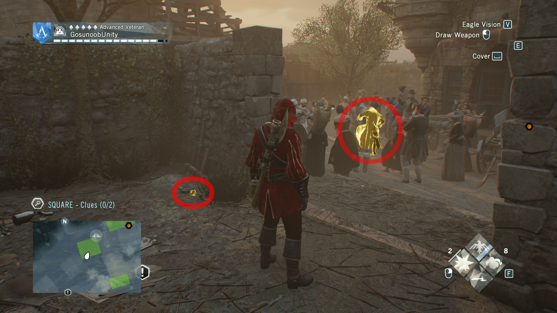 AC_Unity_Dead_Kings_Blind_Justice_Square_Clues_(2) - Gosu ...