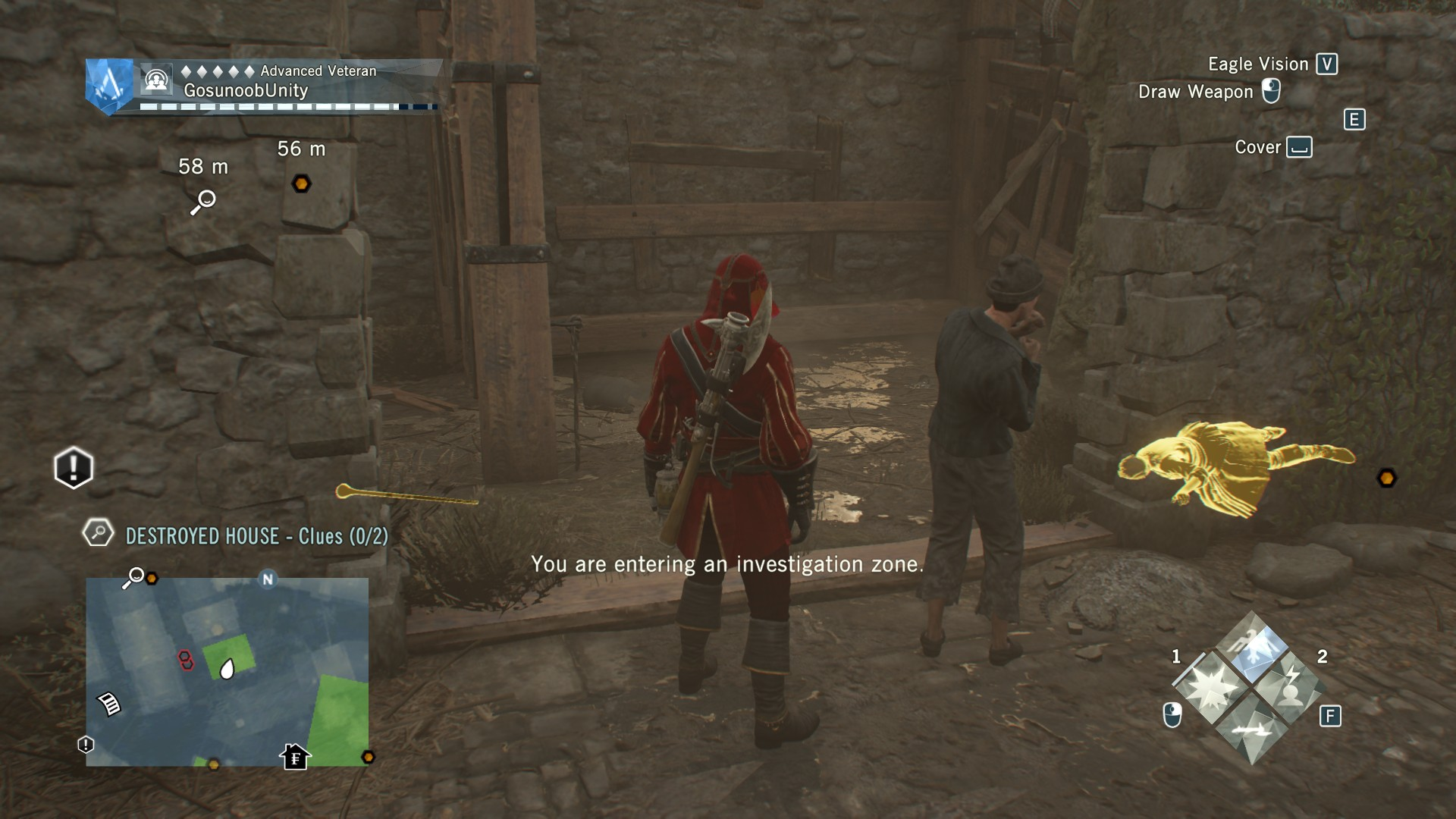 AC_Unity_Dead_Kings_Equal_Justice_Murder_Mystery_Destroyed ...