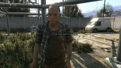 Dying light blueprint locations in the slums dying light zombie classic blueprint malvernweather Images