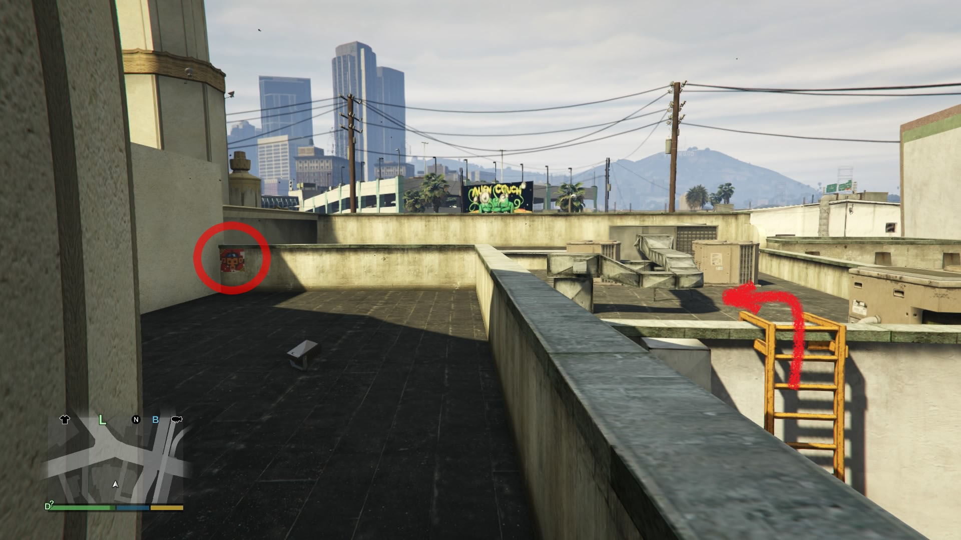 Grand Theft Auto V_20150124032455 - Gosu Noob Gaming Guides