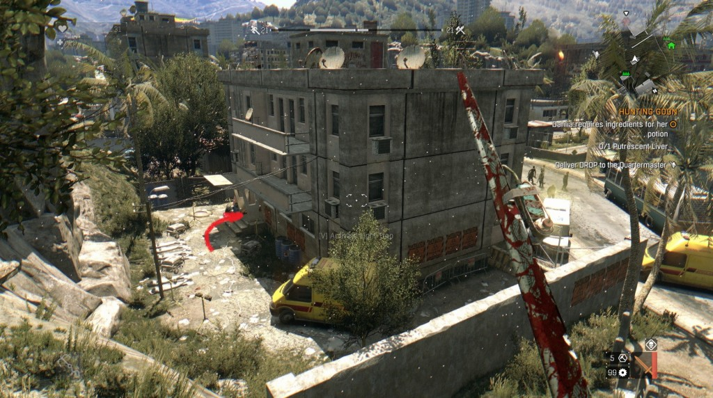 Dying_Light_Quarantine_Sunny_Apartments_