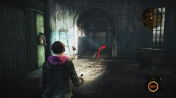 Resident Evil Revelations 2 Document File 3