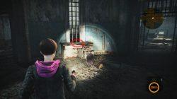 Resident Evil Revelations 2 File 2