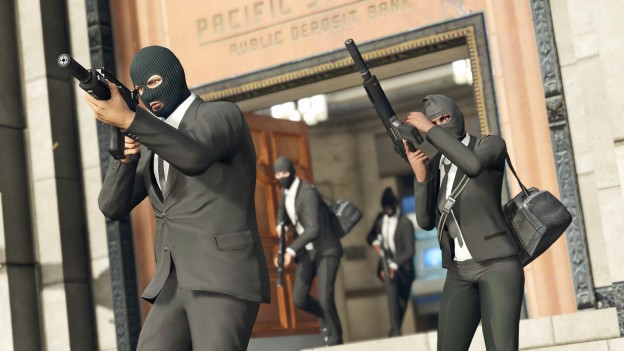 grand-theft-auto-online-heists-release-date-(11)