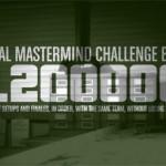 How To Make Money On GTA Online Heists