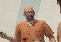 Prison-Break-Heist-guide-GTA-5-Online
