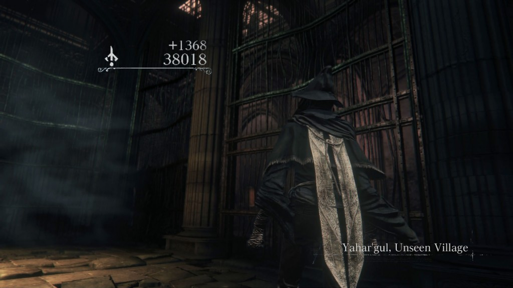 [Image: bloodborne-blood-echoes-farming-1024x576.jpg]