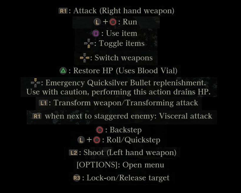 [Image: bloodborne-controls-scheme.jpg]
