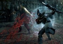 bloodborne trophy list