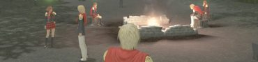 ff type-0 chapter 4 free time guide 3