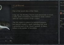 a call beyond look and stats