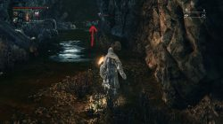 Special Hunter Tools Locations Guide | Bloodborne