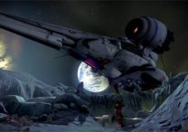 Destiny Expansion II: House of Wolves Trailer