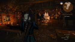 TW3 Elsa Gwent Card Seller White Orchard
