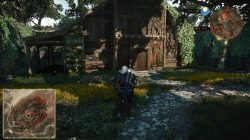 Longclaw Relic Steel Sword The Witcher 3