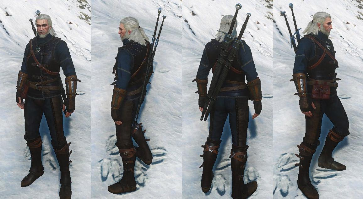 enhanced-cat-armor-set-look.jpg
