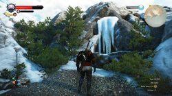 Enhanced Ursine Bear Gear | Witcher 3 Armor