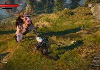 lesser red mutagen farming fiend