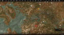 lesser red mutagen farming location velen