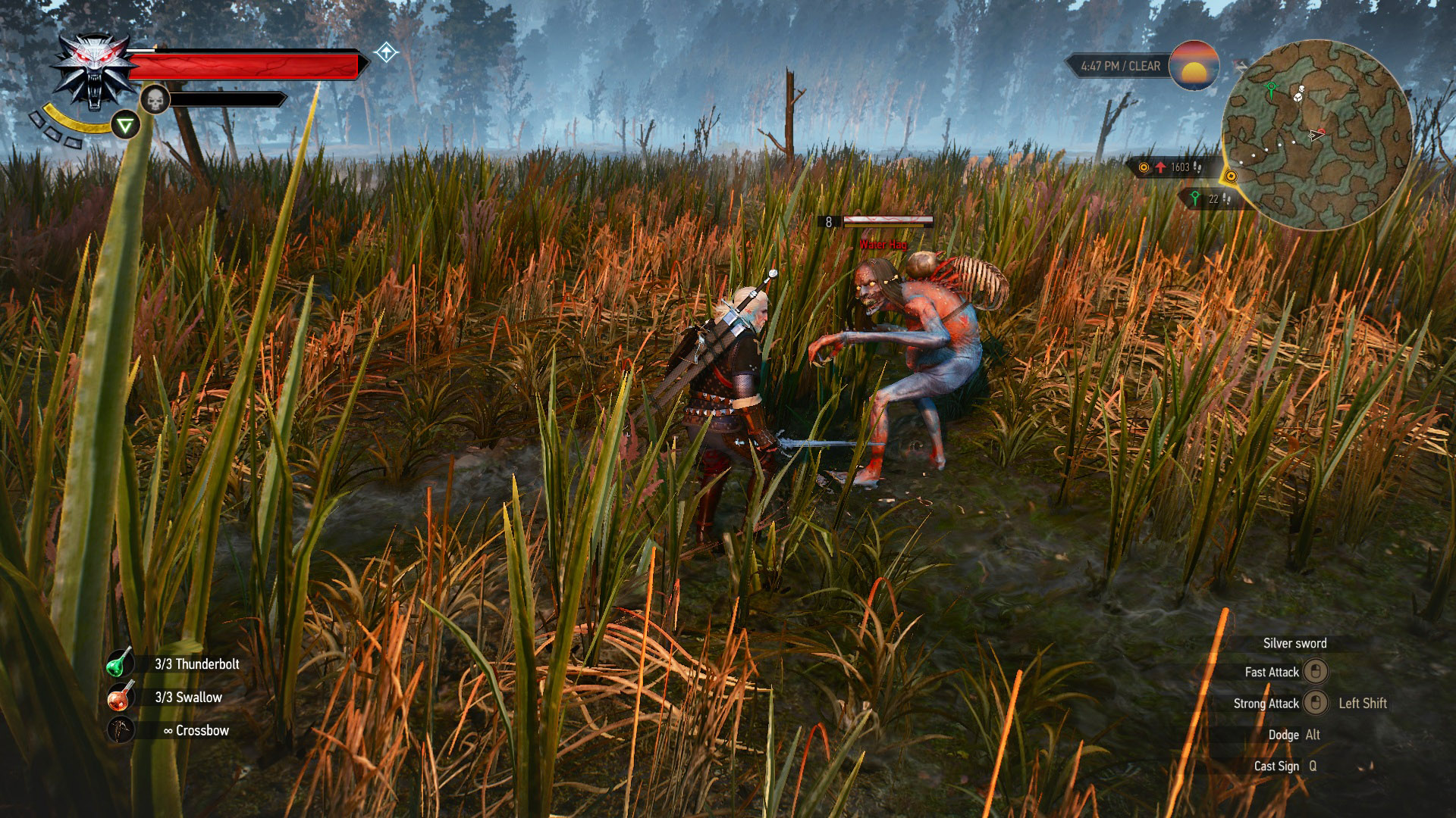 Gwent card locations the witcher 3 - Gwent Card Locations The Witcher 3 57