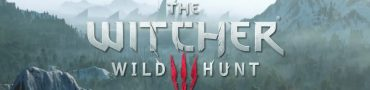 witcher 3 beautiful world trailer