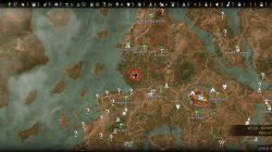Mastercrafted Bear Ursine Gear | The Witcher 3