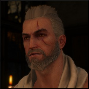 witcher 3 hair beard styles and locations