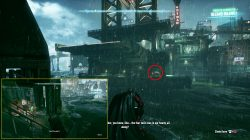 Batman Arkham Knight Riddler Trophies Miagani Island - ▷ ▷ PowerMall