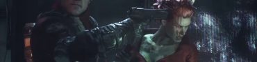 batman arkham knight time to go to war